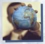 Importante! Busco emprendedores a nivel internacional para ocupar puestos de Directores y ejecutivos de importante Empresa Multinacional!
