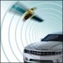 Ziondelfin es el control satelital de tus vehículos