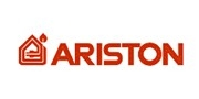 ARISTON VALENCIA SAT 961320329 SERVICIO