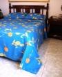 ATENCION HOTELES, FABRICANTE DE EDREDONES,