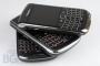 blackberrys al mayor y detal al mejor