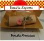 Bocata Express