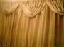 cortinas y cenefas