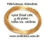 Fabrica de materiales de oro gold filled