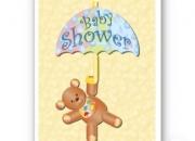 Juegos Impresos Para Tu BabyShower! Fácil