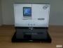 Mini laptop TOSHIBA NB205 10.1