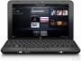 ¡Nueva! Mini Laptop HP 1120LA 1GbRAM