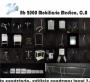 Rb 2000 Mobiliario Medico