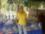 RECREADORES EN VALENCIA ESTADO CARABOBO