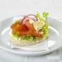 servicios gastronomicos para fiestas y