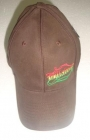 super ofertas de gorras al mayor mas barato