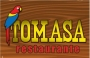 Tomasa Restaurant Solicita: Personal de