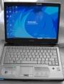 Toshiba U305 Laptop Ultraligera 13.5