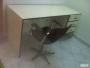 Vendo 2  escritorios udados