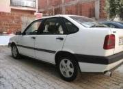 Vendo Fiat Tempra año 96. Motor 1.6. Muy