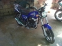 VENDO MOTO EMPIRE OWEN 150CC 3000 KM