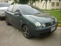 vendo wolwagen polo 2007 sincronico rines