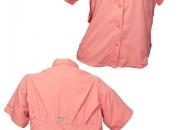 Originales camisas columbia al mayor y al gran ma…