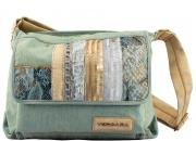 Hermosas colección de bolsos al mayor.