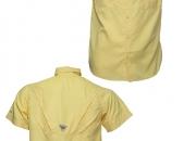 Nuevos  colores que visten para este año en camis…