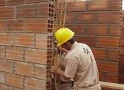 Construcciones a Velásquez C.A.