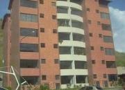 Alquilo apartamento vacacional para turistas en la ciudad de Mérida
