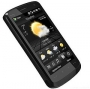 Nueva marca: HTC Touch HD...$370, Apple iPhone 16GB 3G..$300, Nokia 5800 XpressMusic..$300.. And More!