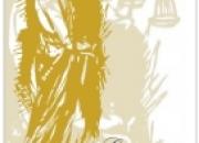 Titulo Supletorio| Títulos Supletorios |Justicativo Solteria|Cartas de Soltería