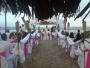 bodas en la playa eventos festejos