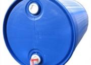 Agua destilada,cloruro de magnesio,