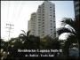 Apartamentos Vacacionales en Margarita