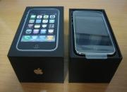Apple Iphone 3G 16GB...$350, Nokia