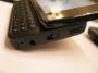 Apple Iphone 3g S 32gb unlocked, Nokia N900
