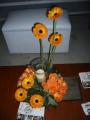 Arreglos Florales, detalles, regalos,