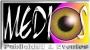 Avisos Letras Corporeas Neon Publicidad
