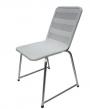 fabrica sillas toldos y mesas para festejos