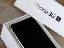 For Sale : Apple iPhone 3G S 32GB