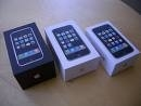 For sale :: apple iphone 3gs 32gb