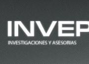 INVEPRI, Servicio de Guardaespaldas en