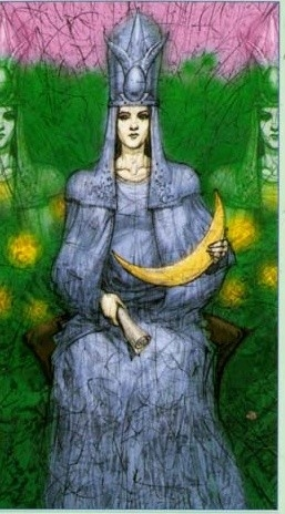 Jabones esotericos ritualizados