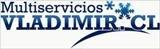 Mantenimiento, Reparación de Aires y