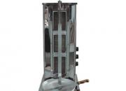 Maquinas de shawarmachawarma asadores