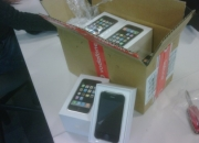 New 32gb apple iphone 3gs on sale at $400