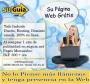Página Web Grátis
