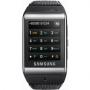 para la venta  Samsung S9110 Unlocked GSM
