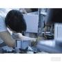 Reparacion y mantenimiento de equipos de
