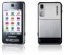 Samsung tactil Sgh