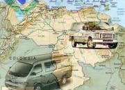 Servicio de taxis, transporte y traslados