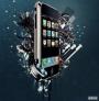 Servicio Técnico iPhone, Liberar, Reparar.