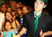 SHOW DE MAGIA Y HUMOR!!Mago jey jey